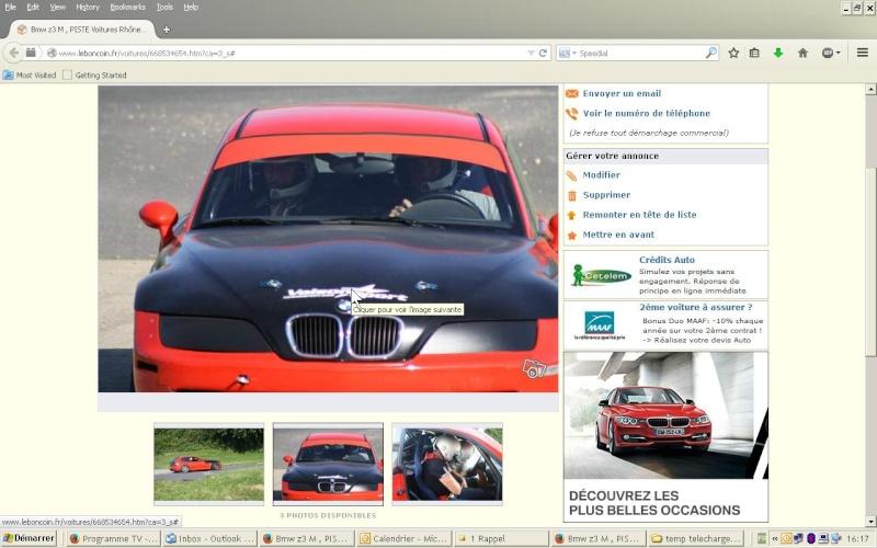 Soyons sérieux et ręalistes, projet BMW E30 - Page 7 Z3a10