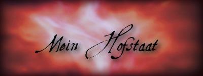 Hofstaat