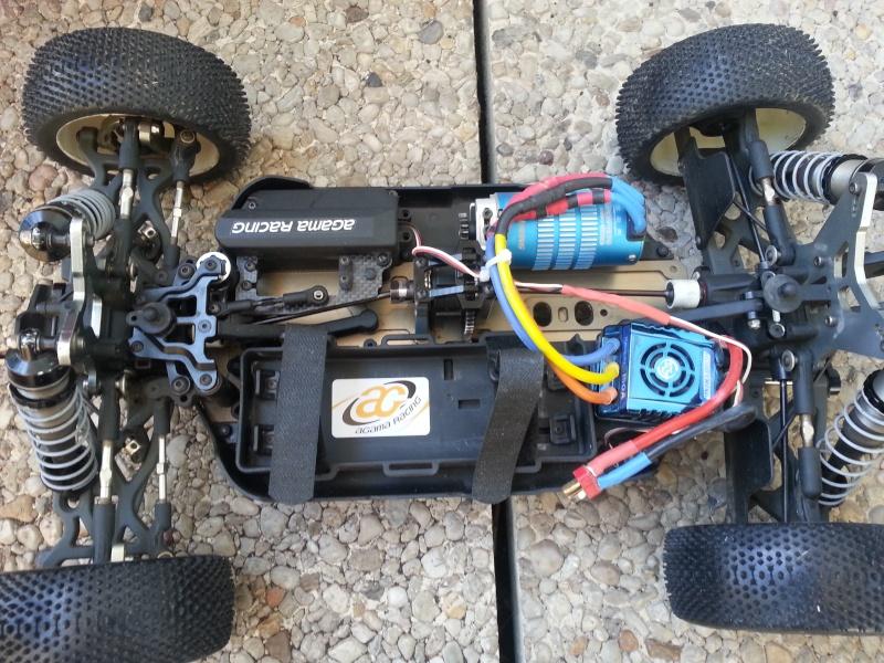 AGAMA A8 de speedeur 2014-036
