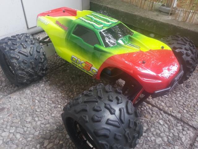 Le E-REVO de speedeur !! 2014-041