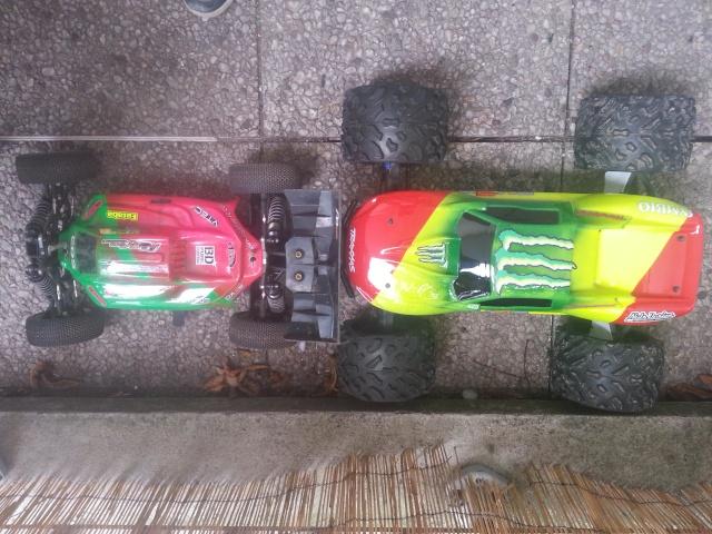 Le E-REVO de speedeur !! 2014-044