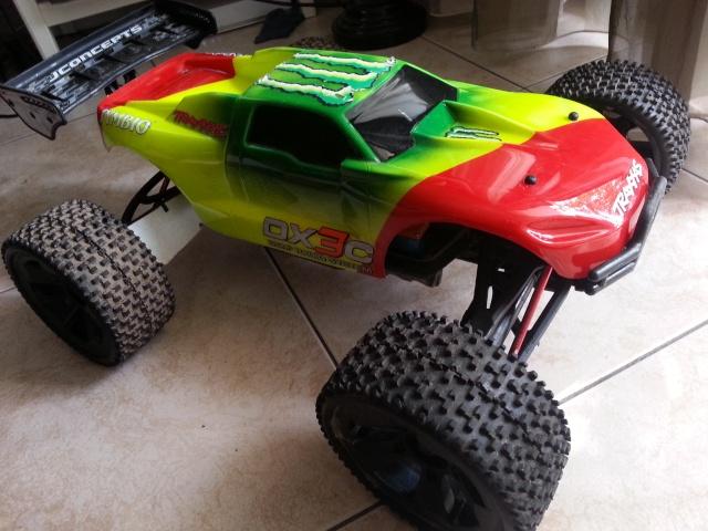 Le E-REVO de speedeur !! 2014-047