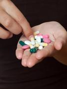 Vih-Traitements et tout ce qui concerne votre santé. 13697711