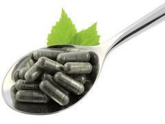 Vih-Traitements et tout ce qui concerne votre santé. Spirul10