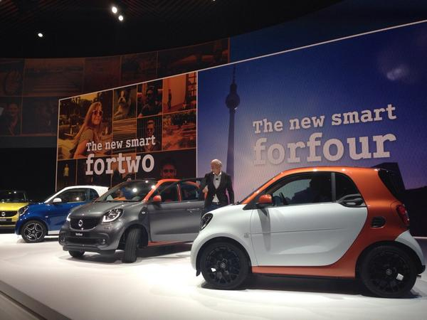 2014 - [Smart] ForTwo III [C453] - Page 18 Bsr6dn10