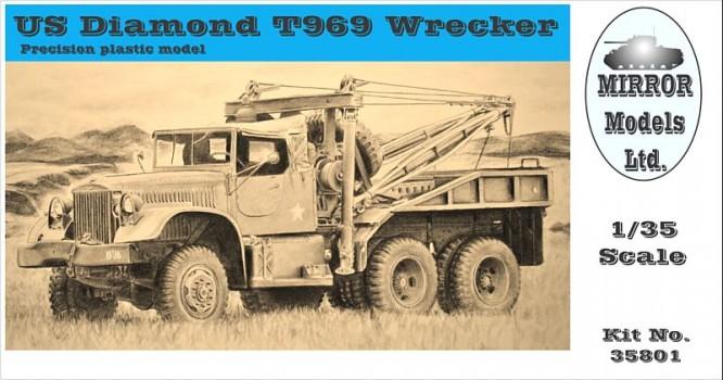 wercker XM62E4 sur base de M54 5T 3580110