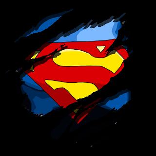 Quelqu'un d'autre Superm10