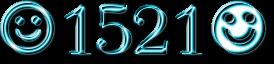 2000 lieues sous les mers... - Page 15 U1521u10