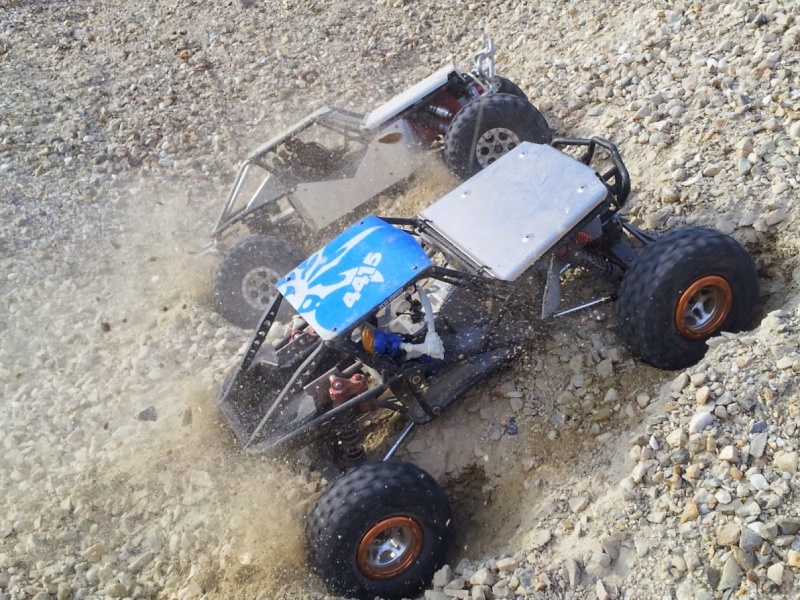 Axial wraith de JCLC(style us) - Page 3 20140911