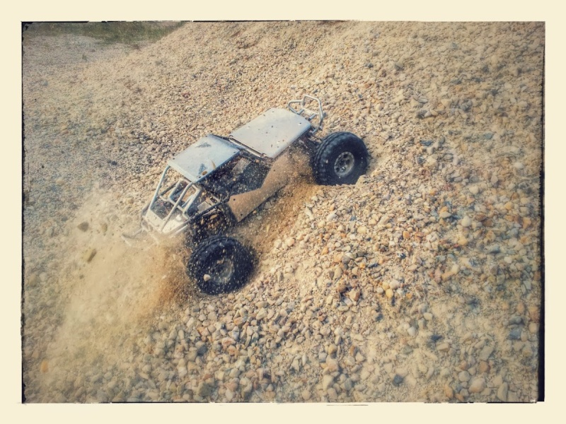 Axial wraith de JCLC(style us) - Page 3 20140912