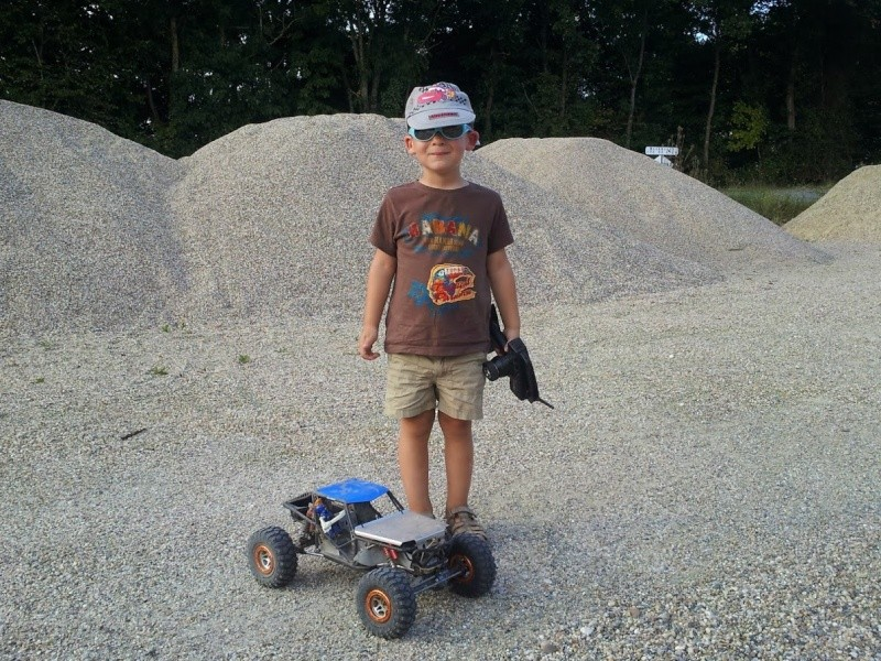 Axial wraith de JCLC(style us) - Page 3 20140915