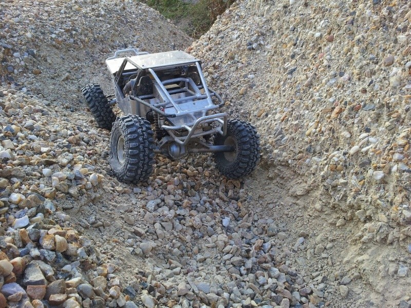 Axial wraith de JCLC(style us) - Page 3 20140916
