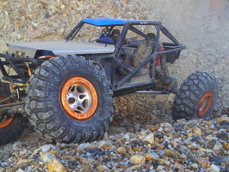 Axial wraith de JCLC(style us) - Page 3 20140917