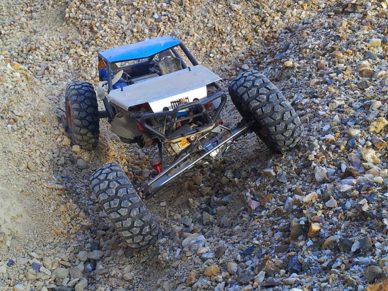 Axial wraith de JCLC(style us) - Page 3 20140918