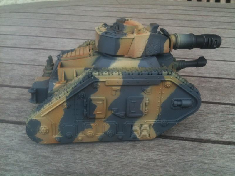 Armée Vraks Img_4417