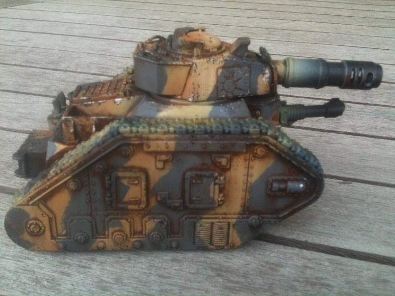Armée Vraks Img_4418