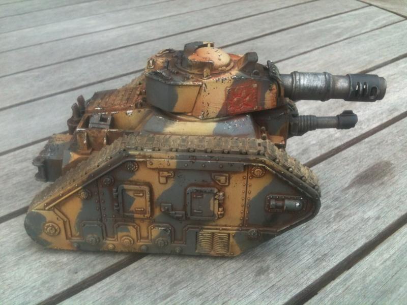 Armée Vraks Img_4511