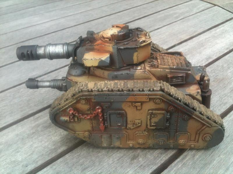 Armée Vraks Img_4512
