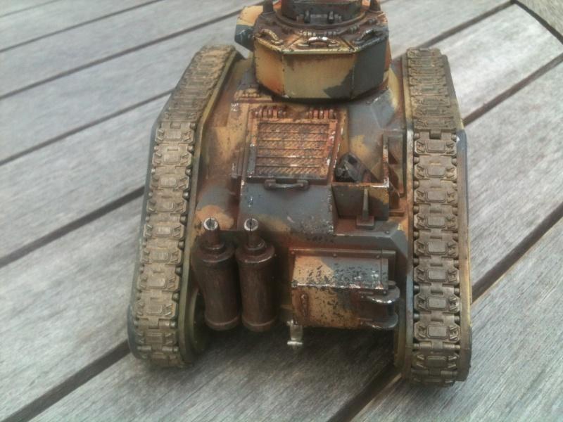 Armée Vraks Img_4513