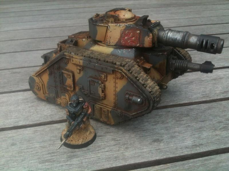 Armée Vraks Img_4514