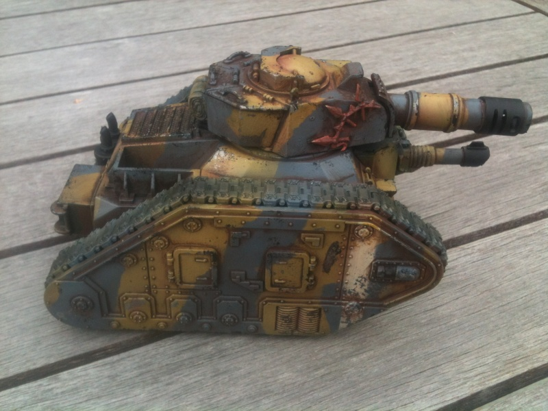 Armée Vraks Img_4525