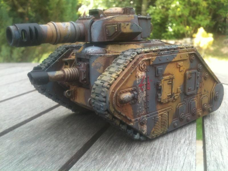 Armée Vraks Img_4526