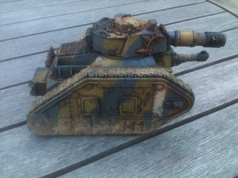 Armée Vraks Img_4527