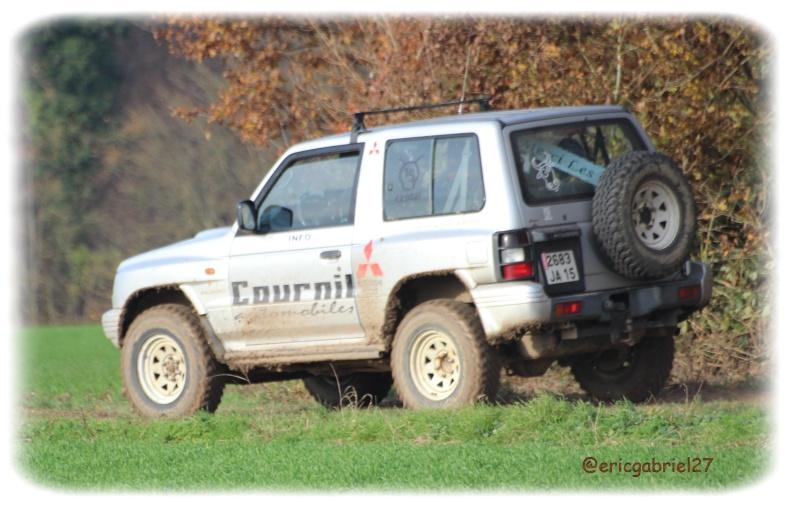 :)  Photos  de la voiture  INFO P__v_010