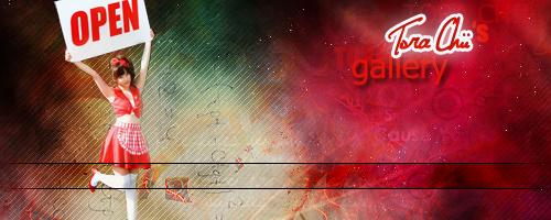 [CLOSED, EN CONSTRUCTION-sisi] La galerie féline grr -out- - Page 3 Bannga10