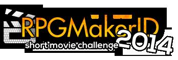 [Challenge]Short Movie Challenge 2014 Smc1410