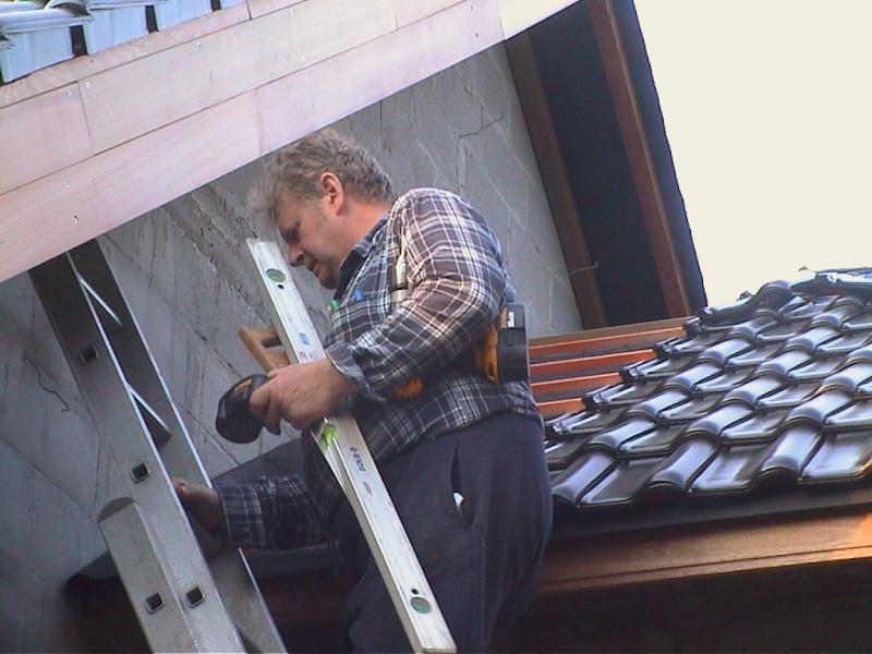 Construction de la maison de mon fils - Page 5 2036-d10