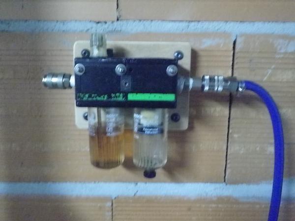 [recherches] Trouver un compresseur adapté à mes besoins - Page 2 Imgp2033