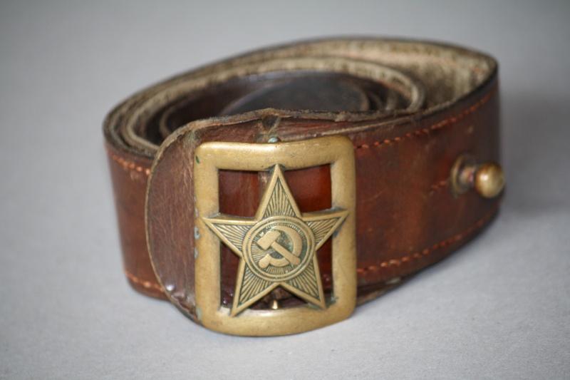 Ceinturon officier modèle 1935. Img_6010