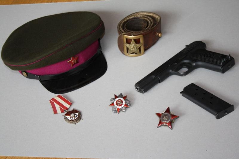 Ceinturon officier modèle 1935. Img_6011