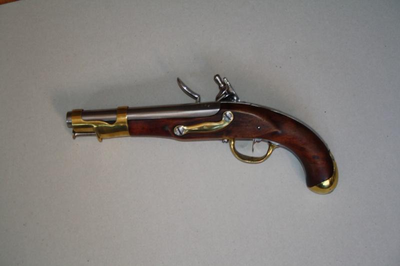 Pistolet An IX. Img_6120
