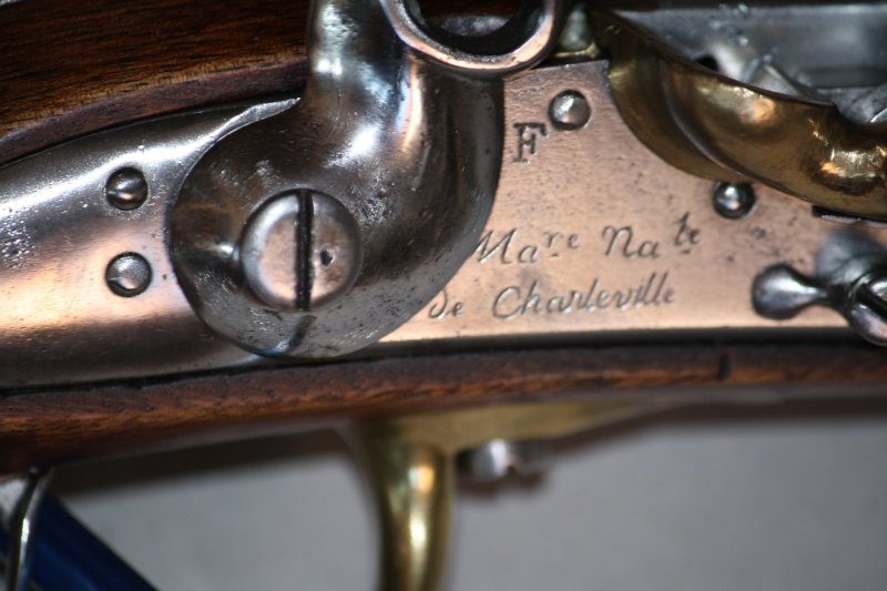 Pistolet An IX. Img_6121