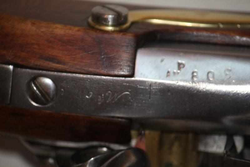 Pistolet An IX. Img_6123