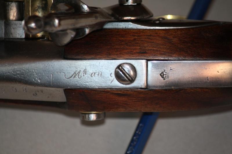 Pistolet An IX. Img_6124