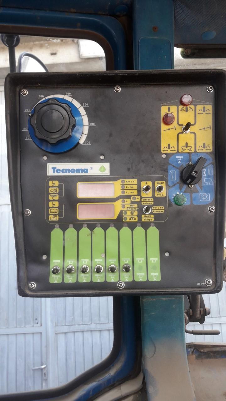 regulation tecnoma Pulv_211