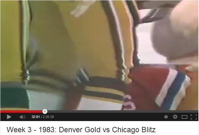 1983 socks for denver and LA (after June 30, 2014 updated) 1983_w12