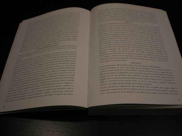 Lettura di libri a tema  Libro_10