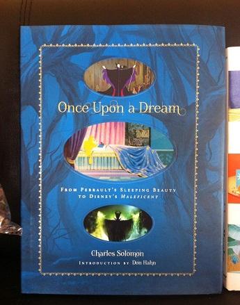 Les livres Disney - Page 3 20017