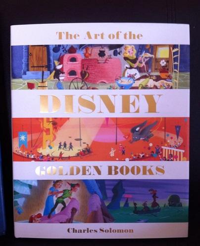 Les livres Disney - Page 4 20810