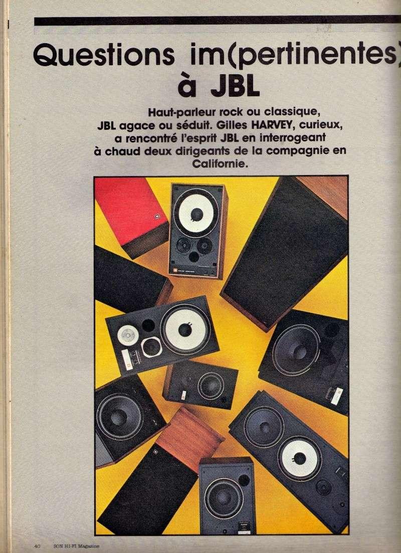 SON HIFI MAGAZINE 1980 Img00612