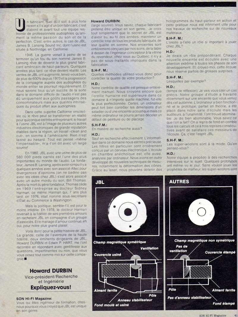 SON HIFI MAGAZINE 1980 Img00912
