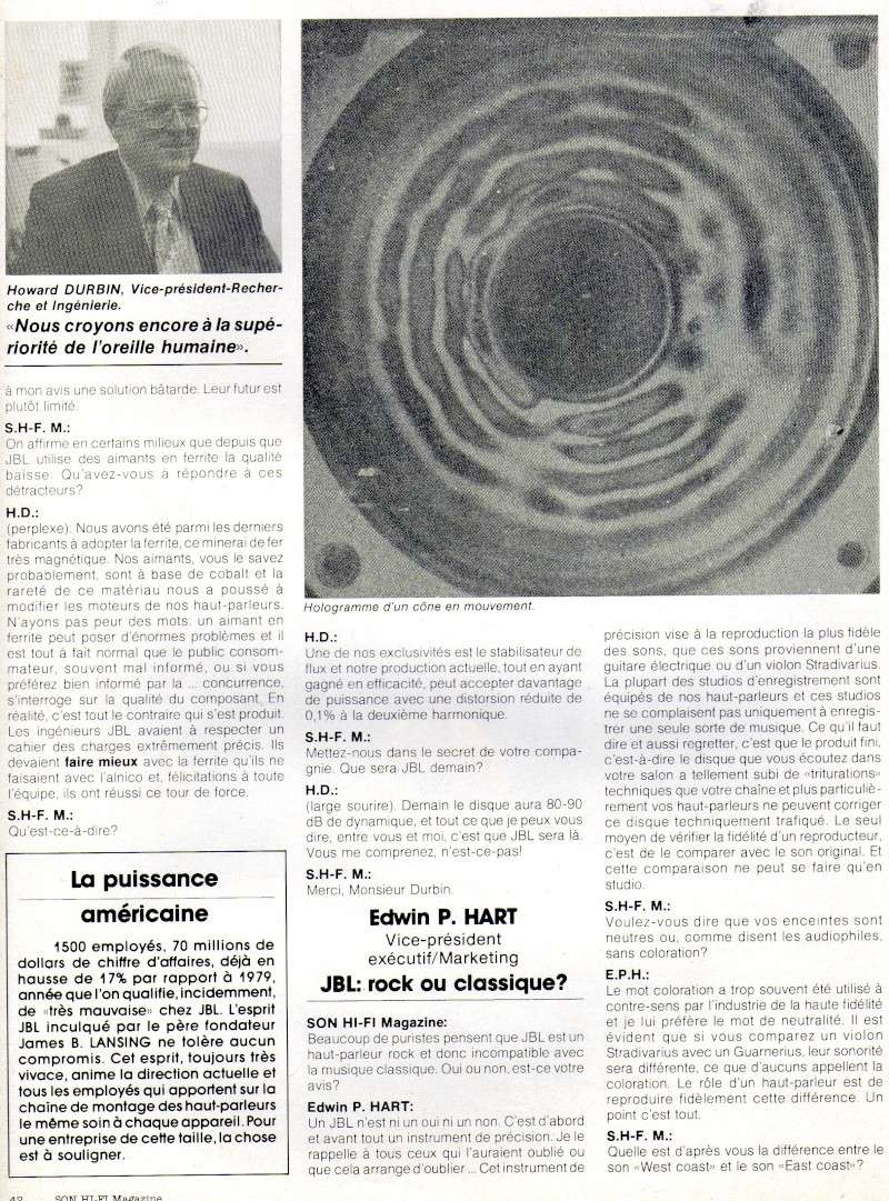 SON HIFI MAGAZINE 1980 Img01012
