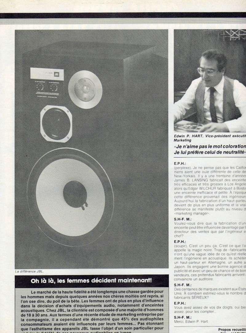 SON HIFI MAGAZINE 1980 Img01112