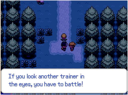 XP: Pokémon Zeta Zeta_210