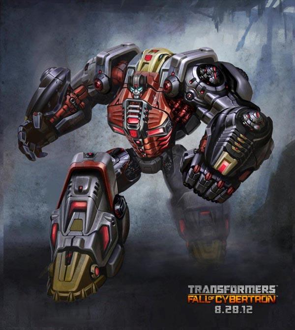[Planet X] Produit Tiers - Jouets TF de la gamme PX (Fall of Cybertron) - Page 3 Transf10