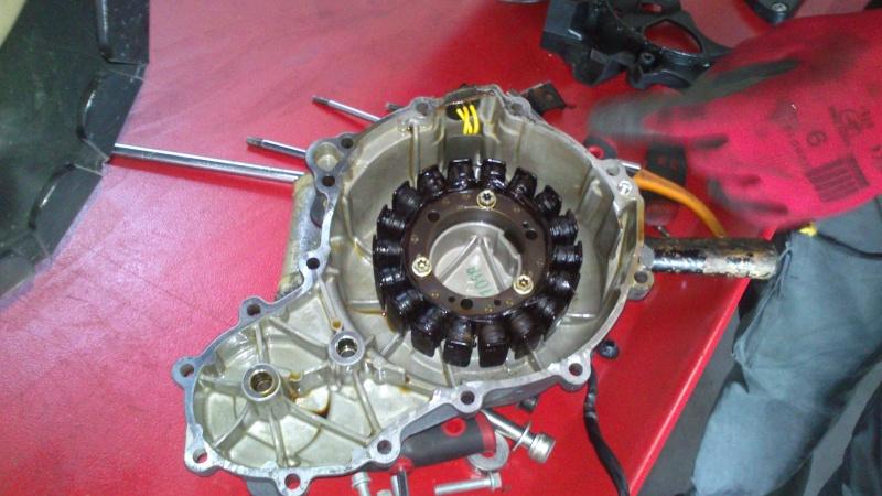 (Résolu) Pb Batterie et c'est le Stator !!!! Dsc_0235